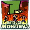 Days of Monsters